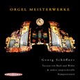 orgel_meisterwerke_cd